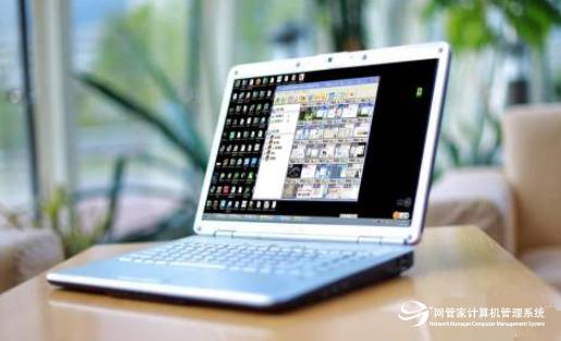 微信电脑版监控软件能看到聊天内容么?