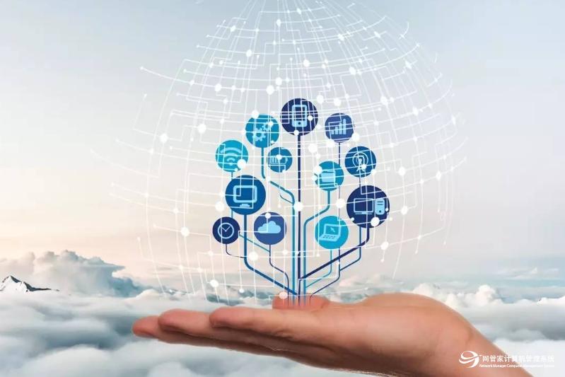 局域网监控软件如何保证公司局域网安全性