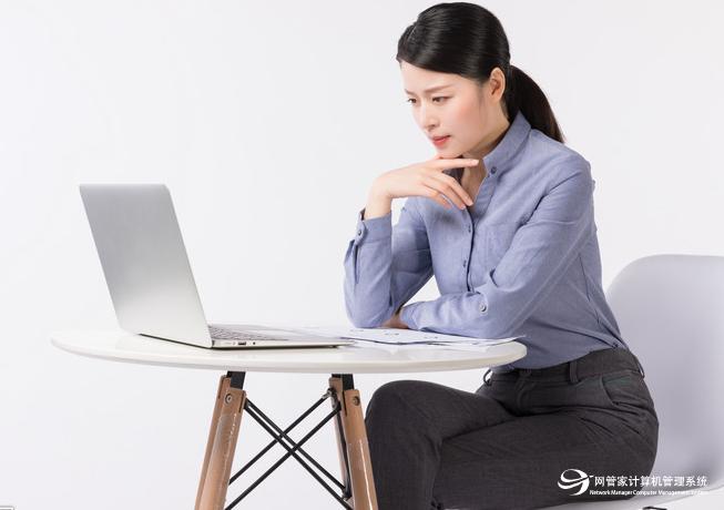 上网行为管理可以监控员工的哪些上网行为?