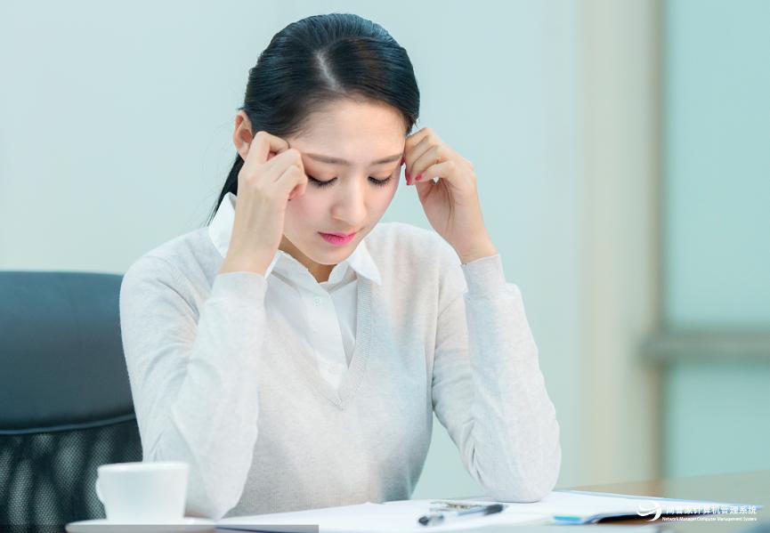 管理员工聊天记录通过上网行为管理软件能实现