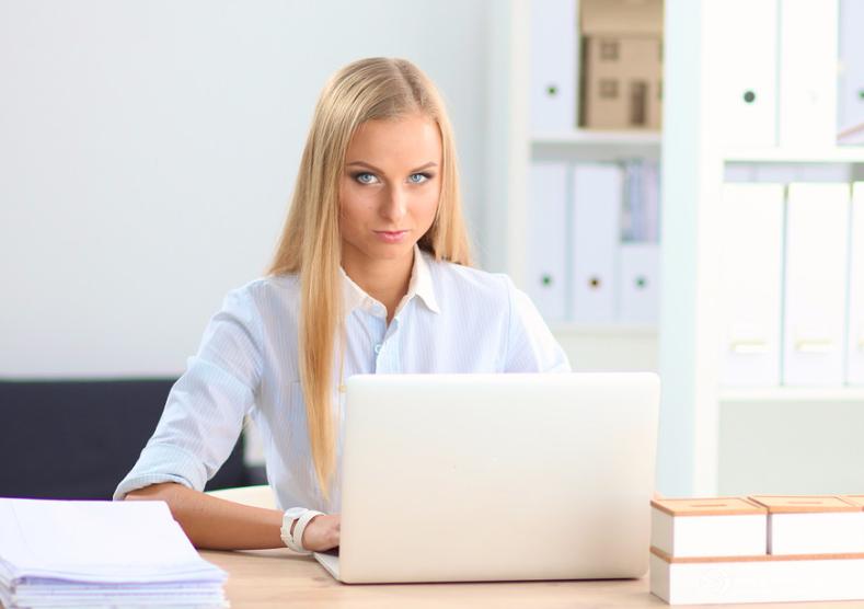 上网行为管理软件怎么帮助管理者管理员工上网