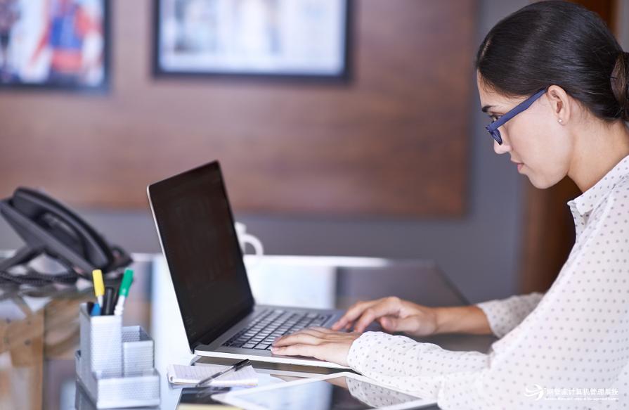 网管家电脑管理软件的适合哪些行业?