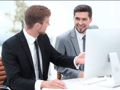 局域网内公司电脑监控软件怎么监控员工聊天?
