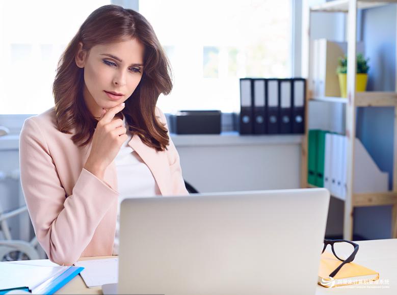企业级电脑监控软件都是有什么功能呢?