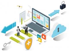 员工电脑监控软件,保护公司电子邮件安全