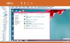 办公室企业员工电脑监控软件怎么操作安装?