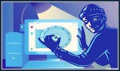 电脑桌面监控软件—网管家计算机屏幕管控系统