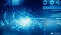 如何用企业电脑监控系统来监控公司局域网电脑