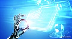 管理员工好助手—网管家企业局域网监控系统