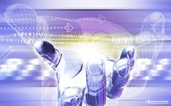 介绍一款强大的局域网监控管理软件