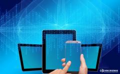 推荐一款免费的局域网监控管理软件