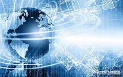好用的局域网管理软件有哪些