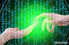 局域网监控软件可实现的功能?免费局域网监控