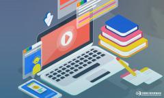 局域网监控软件可实现的功能有什么?