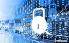 电脑监视软件提高企业信息安全帮助管理者解决