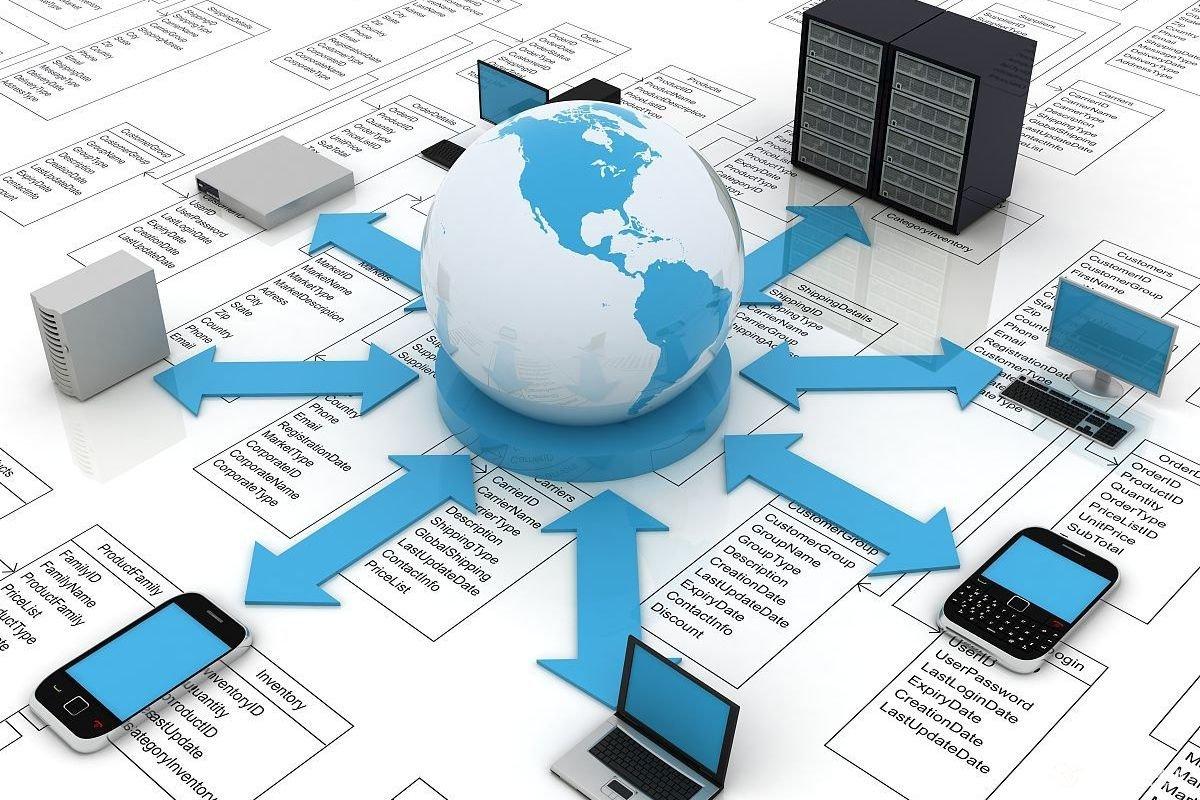 公司内网局域网怎么管理监控员工的上网行为